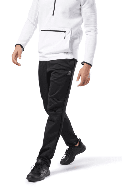 Holiday Gift Guide - Workout pants