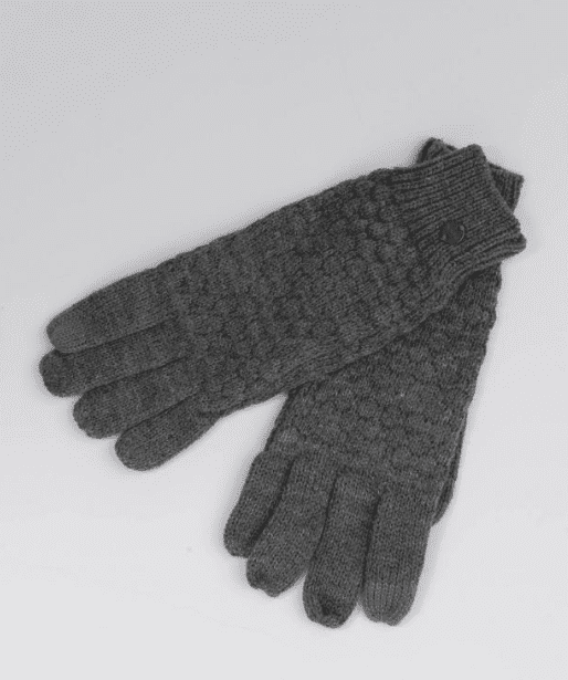 Holiday Gift Guide - Gloves