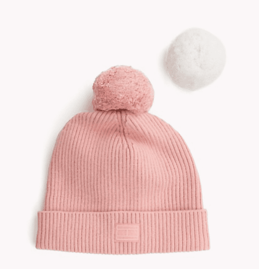 Holiday Gift Guide - Beanie