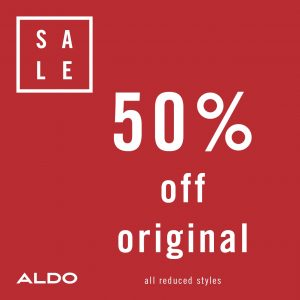 ALDO_Mid_Season_Sale_1280x1280_EN