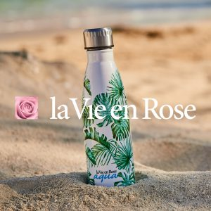 La_Vie_En_Rose_FREE_water_bottle_with_the_purchase_of_125_or_more_of_regular_priced_swimsuits_beachwear_or_beach_accessories_1280x1280_EN