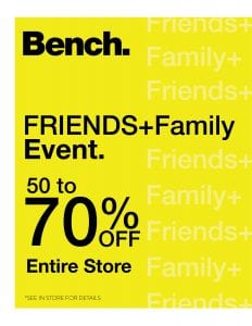 Family+Friends_8.5×11-outlets