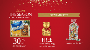 190685_Lindt_November22_AllDay_Sale_Mall_Website_960x540_EN