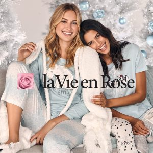 La_Vie_En_Rose_Gift_sets_starting_at_19_95_1280x1280_EN