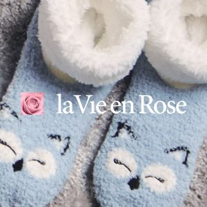 La_Vie_En_Rose_Socks_and_slippers_50_off_your_second_item_1280x1280_EN