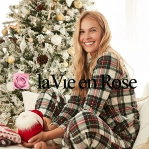 La_Vie_En_Rose_More_PJs_more_fun_1280x1280_EN
