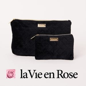 La_Vie_En_Rose_Pretty_chic_2_in_1_cosmetic_case_1280x1280_EN